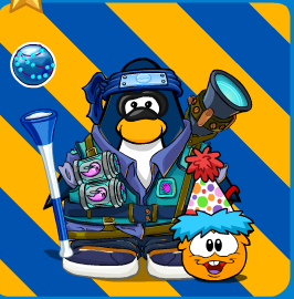 File:Penguin Cup 9.png