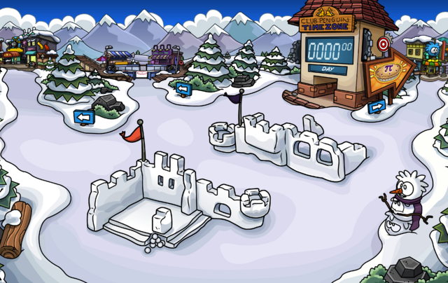 File:Pi Day Snow Forts.png