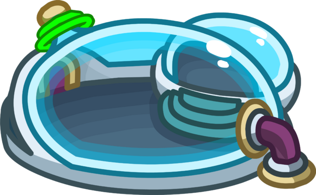 File:Space Dome Igloo icon.png