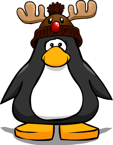 File:The Hornament Hat PC.png