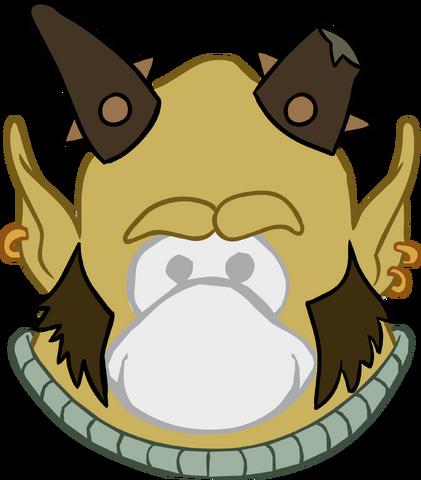 File:Vizago Mask icon.png