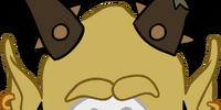 Vizago Mask