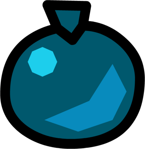 File:Water Balloon snowball.png