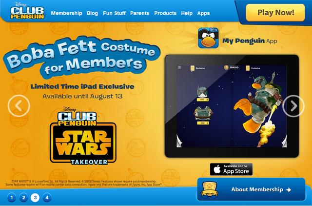 File:Boba Fett App HP.png
