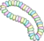 Candy Necklace icon ID 185