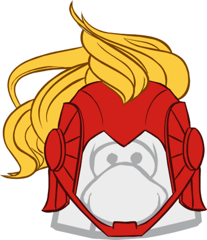 File:Captain Marvel Helmet clothing icon ID 1570.png