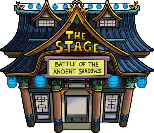 File:CardJitsuParty2013StageExterior.png