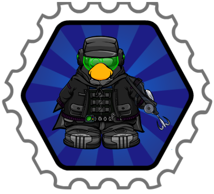 File:Commander Bsyew Stamp.png