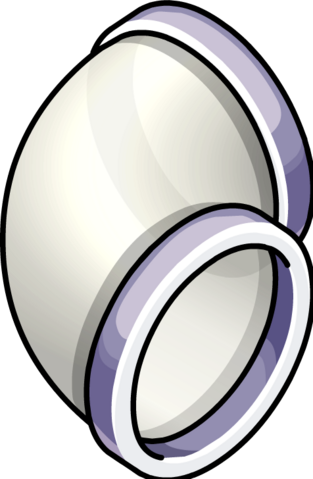 File:CornerPuffleTube-2221-White.png