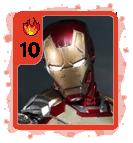 File:Iron Man 3 Cj Powa Card 2.png