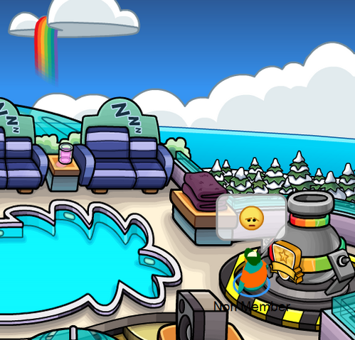 File:WouldHaveRainbowPuffle.png