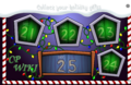 Thumbnail for version as of 12:26, December 21, 2012