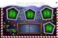 Thumbnail for version as of 12:36, December 21, 2012