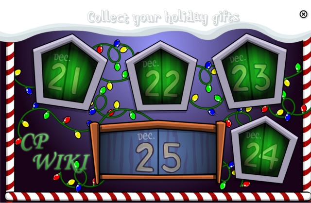 File:CPW Holiday Calendar Dec 2012.png