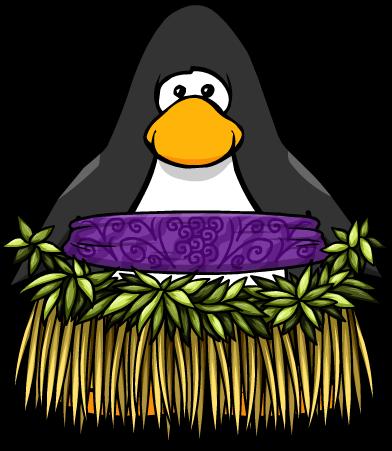 File:Grape Tiki Dress on Player Card.png