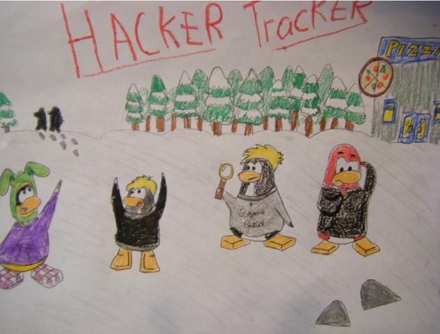 File:Hackertracker.png