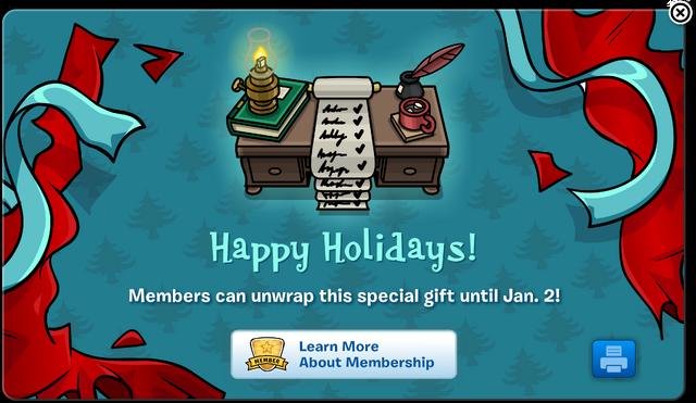 File:Holiday Party 2012 Membership Santa Desk.png