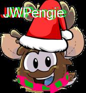 File:JWPengie Reindeer.png