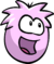 Puffle Pal Adventures Loop