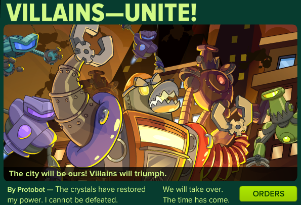 File:VILLAINS UNITE 392.png