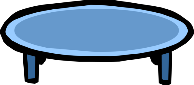 File:Blue Table.PNG