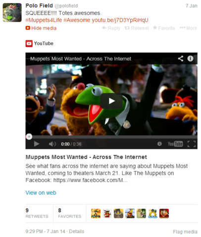 File:MuppetsMostWantedTakeoverProof3.png