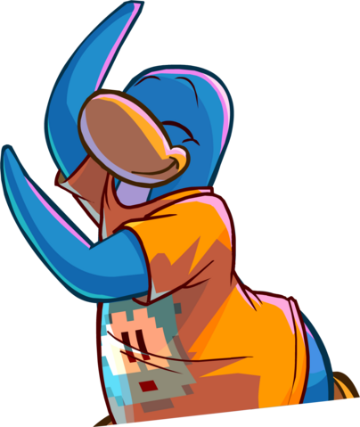 File:News 433 Featured More blue penguin.png
