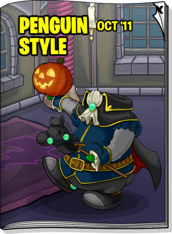 File:Penguin Style October 2011.png
