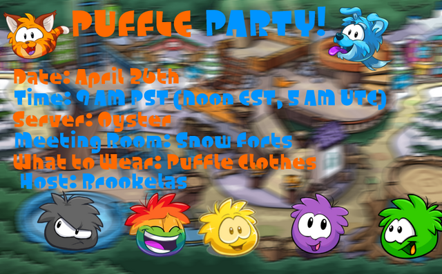 File:PufflePartyInvatation.png
