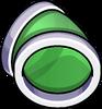 Puffle Tube Bend sprite 041