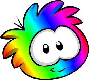 File:Rainbow Puffle Brother.jpg