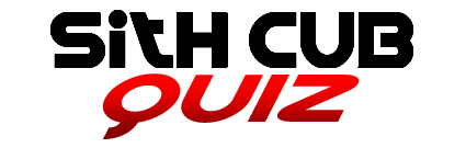 File:Scquizbanner.png