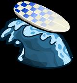 Board Wave sprite 008