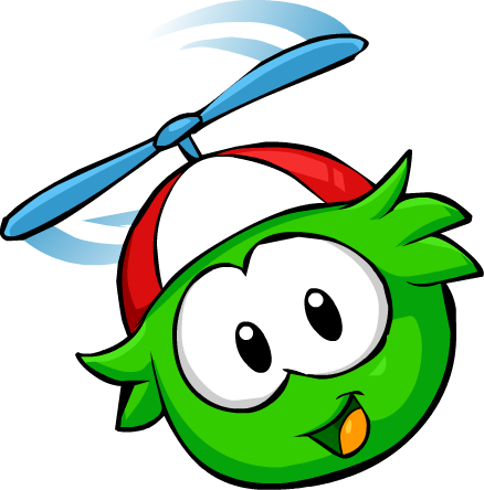 File:Green PuffleFlying2.png