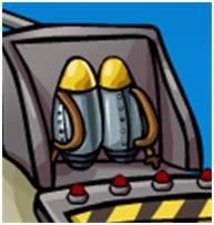 File:Jetpack Beacon.jpg