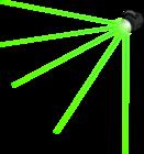 Laser Lights sprite 007