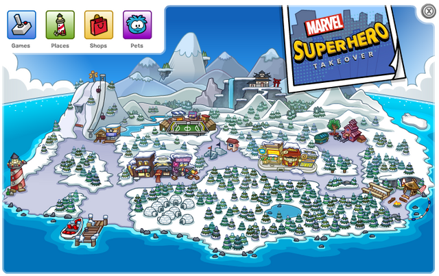 File:Marvel Map.png