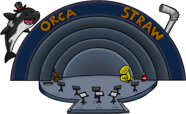 File:Orca Straw Music Jam 2009.png