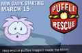 Thumbnail for version as of 22:52, March 11, 2010