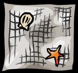 Wall Net sprite 004