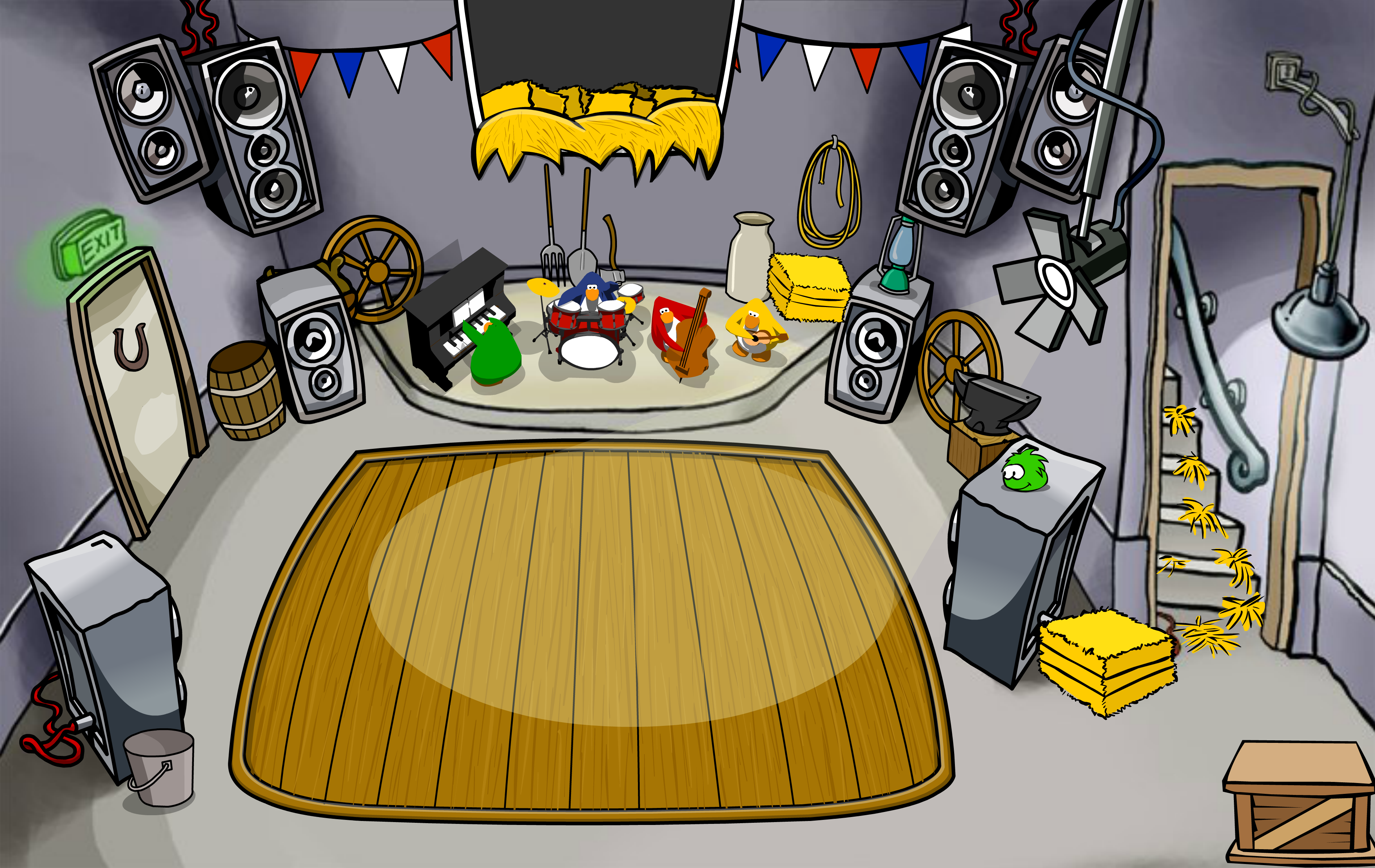 File:Western Party Night Club.png