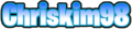 Thumbnail for version as of 02:45, November 4, 2013