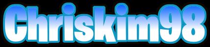 File:Chriskim98 font.png