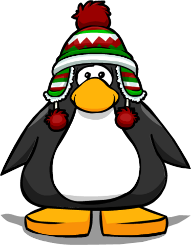 File:HolidayToquePC.png