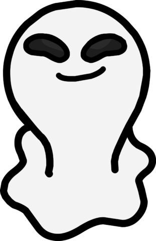 File:Mini Ghost icon.png