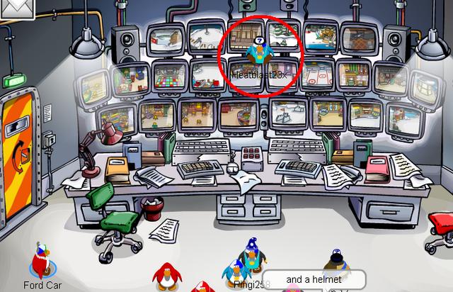 File:Penguin on TV.PNG