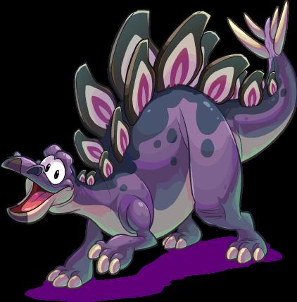 File:PurpleStegosaurus.png