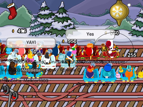 File:Rockhopper Spotted.png