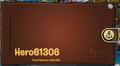Thumbnail for version as of 02:28, September 14, 2013