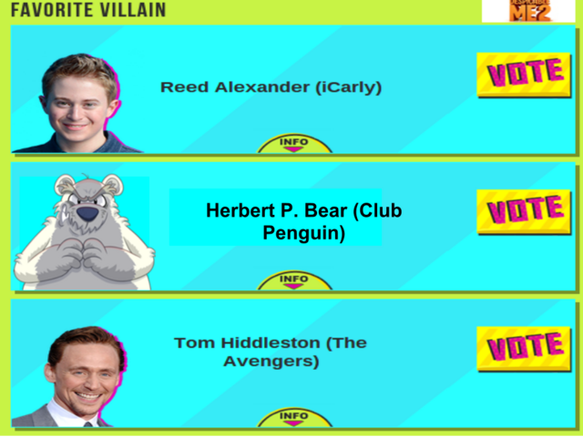 File:Vote4Herbert.png